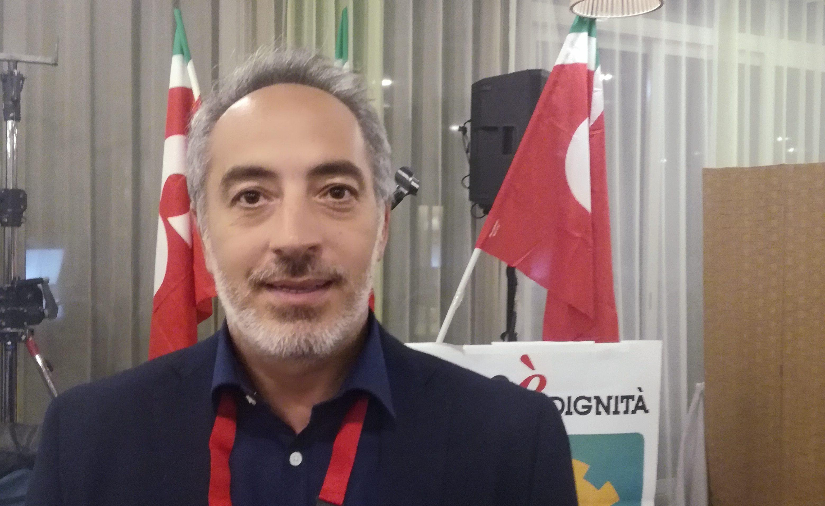 Cgil Ragusa incendi in Sicilia Positiva lazione del Governo
