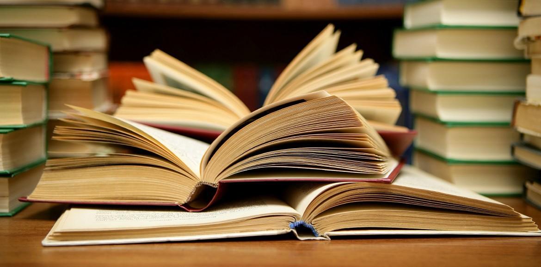 Borse di studio e contributi libri, in pagamento attraverso bonifico bancario