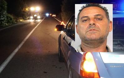 Omicidio di mafia a Vittoria, ucciso ex collaboratore di giustizia: è regolamento