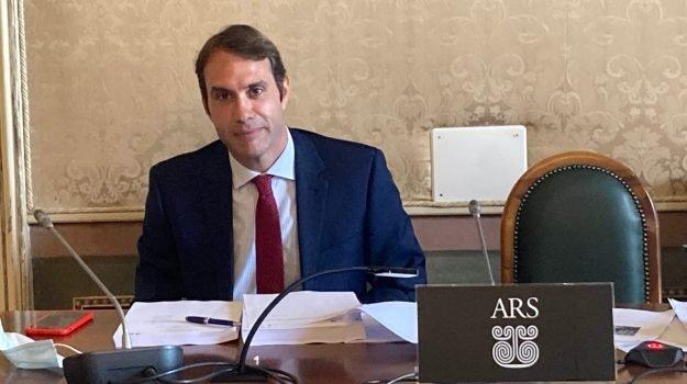 Corruzione elettorale a giudizio a Catania il deputato Ars Sammartino