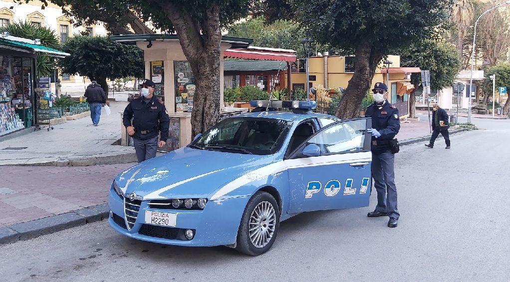 Agrigento, 50enne picchiato in strada: avviate le indagini