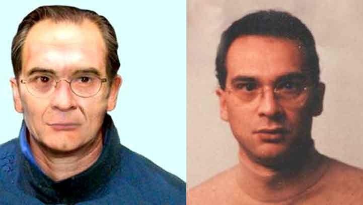 Mafia, vicino a Messina Denaro: sequestro di beni per un imprenditore