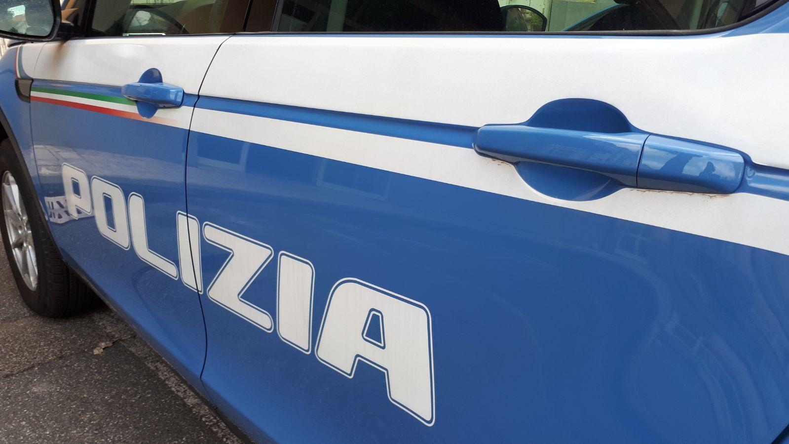 Messina. In carcere per rapina alle Poste, è il responsabile anche di un furto in appartamento