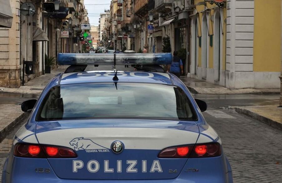 Vittoria - Minacciava la moglie nonostante il divieto di avvicinamento alla casa familiare arrestato dalla Polizia di Stato un trentaduenne