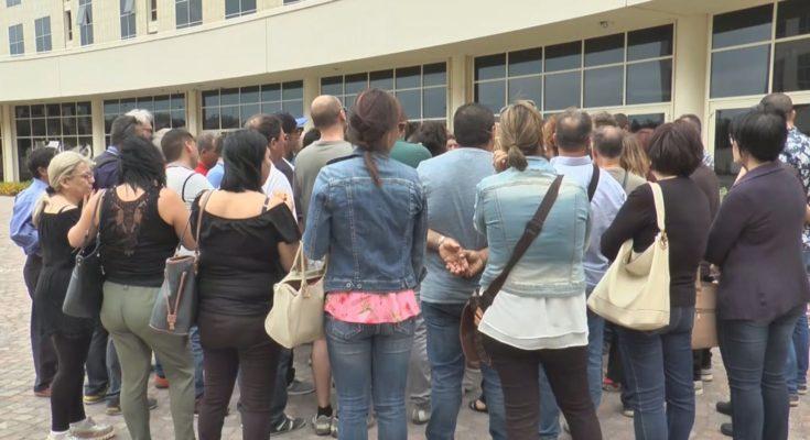 Le procedure burocratiche bloccano l'attività dei tirocinanti siciliani
