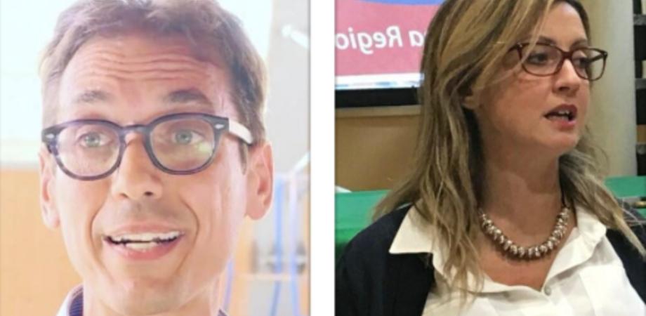 Marianopoli scintille tra sindaco e consigliera comunale La solidarietà del Pd Caltanissetta