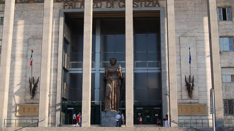 Il Tribunale mette alle strette Finaria