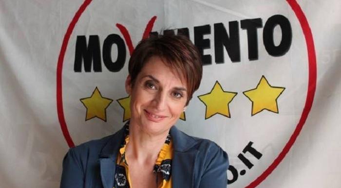 Lentini, Cunsolo M5S: mozione al progetto di modifica dell'impianto di gassificazione in C.da Coda di Volpe