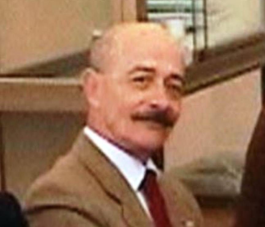 Il ricordo di Vittorio Alfieri del Club Unesco Agrigento