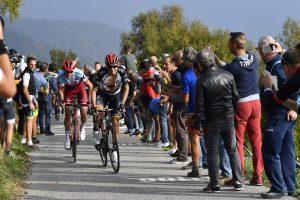 Calendario del ciclismo, l'Uci prende tempo. 'Lombardia' l'8 agosto da Bergamo a Como: ipotesi sempre più concreta