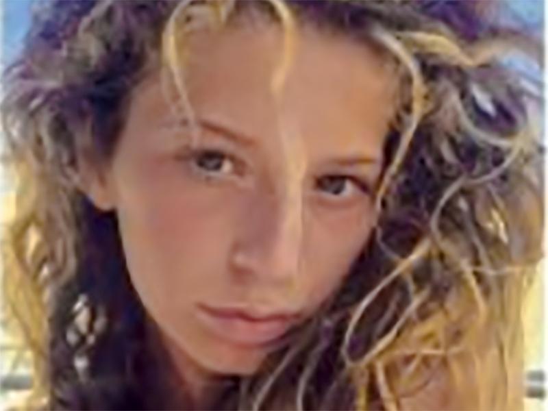 Lunedì alle 14.30 a Castello i funerali della 19enne Chiara Papini