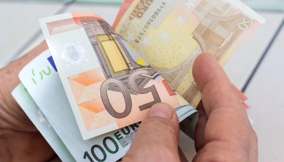 Reddito Emergenza: prorogato al 31 luglio il termine per la presentazione della domanda