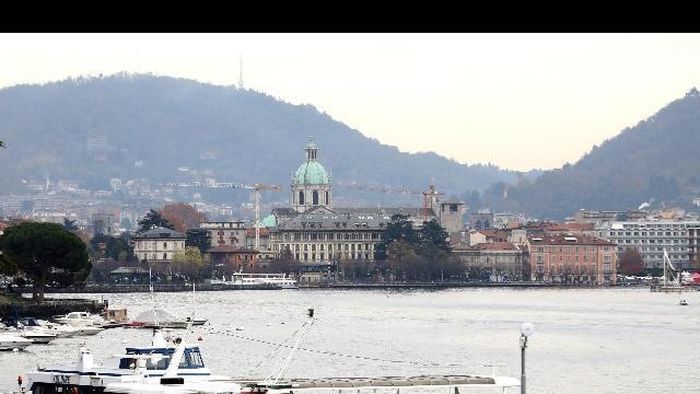 Fase 3: fondo solidarietà diocesi di Como per i senza lavoro