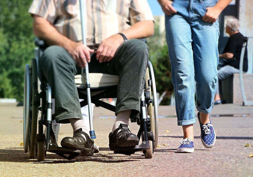 Le comunita alloggio per disabili psichici chiedono alla Regione di riprendere il confronto