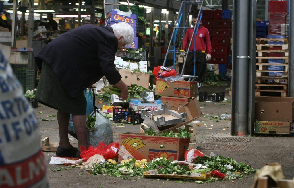 'L'indice della miseria' di ConfCommercio: 'Anche su Ragusa si è attestato su livelli mai raggiunti prima'