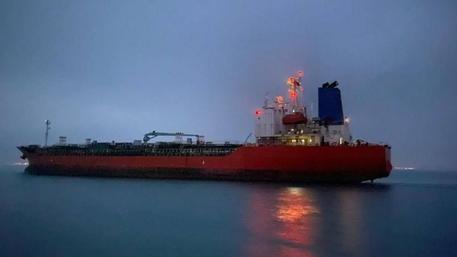 Iran respinge accuse di Israele su attacco a nave in Oman