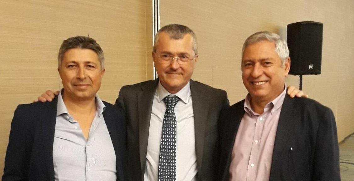 Covid-19, EBNT destina 7 mln per cofinanziare iniziative degli enti bilaterali territoriali