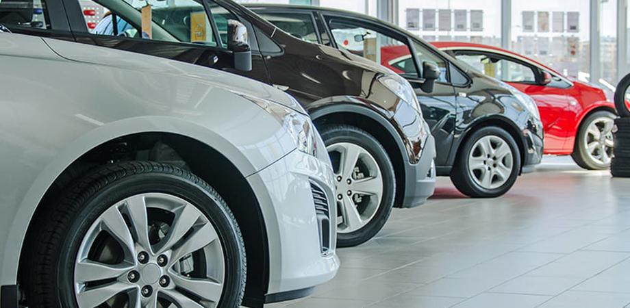 Decreto Rilancio, incentivi per l'acquisto di nuove auto: il bonus rottamazione dovrebbe essere di 4 mila euro