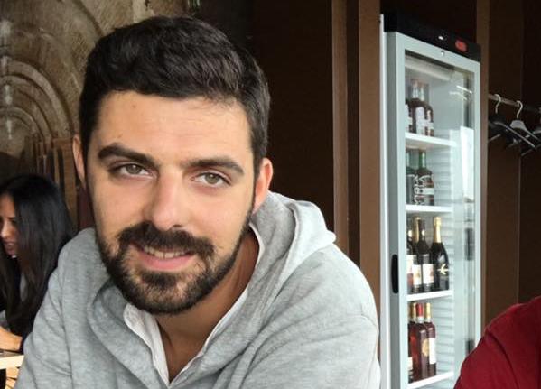 Caso Mingarelli, chiesta l'archiviazione per l'omicidio
