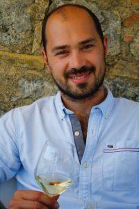 Scrive Ivan Cappello, sulla campagna elettorale a Marsala e la crisi della vino