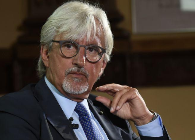 Alberto Oliveti rieletto presidente dell'Enpam