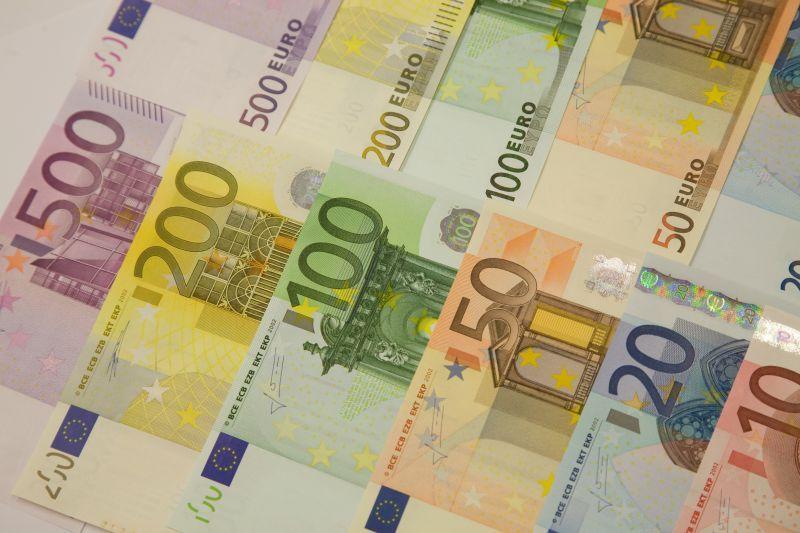 Gruppo Iccrea, erogate 61% richieste per prestiti fino a 25mila euro