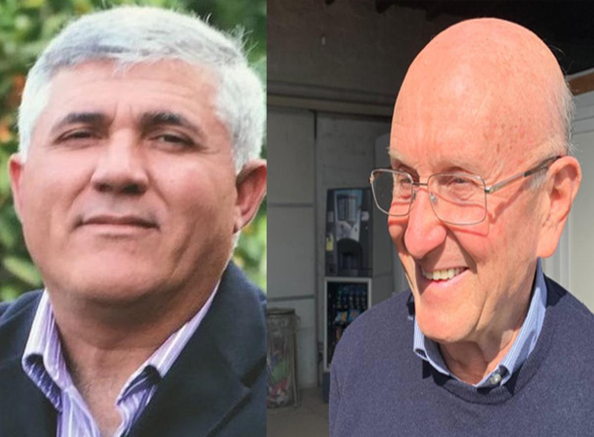 Elezioni a Floridia, Nino Di Mauro: 'Sosteniamo Gallitto per esperienza e saggezza'