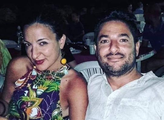Isola pedonale di Torre Faro, interviene Giuliana Sanò: 'mio fratello si batteva per la pedonalizzazione'