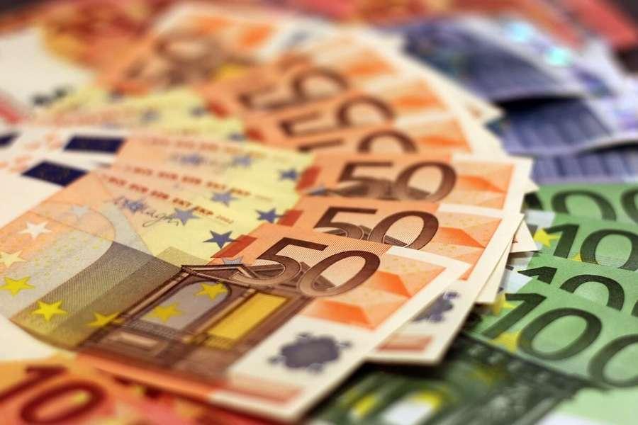 Bonus da 600 euro in pagamento doppio: ecco chi avrà 1.200 euro