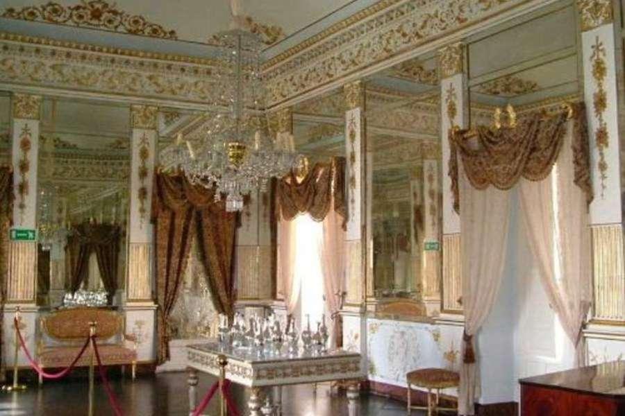 Marina di Ragusa e Castello di Donnafugata: finanziamento da 300 mila euro