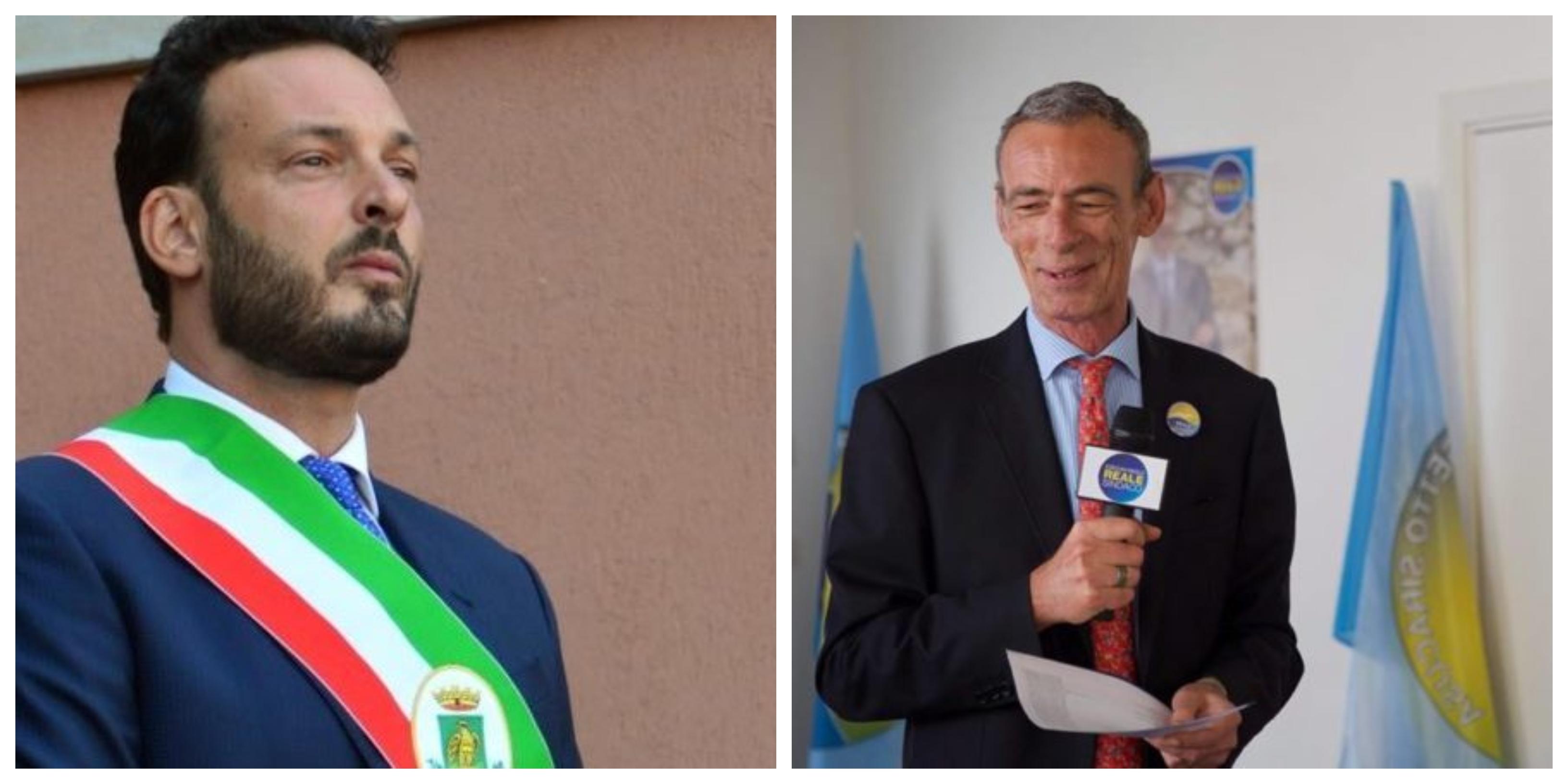 Siracusa. Italia resta sindaco: il Cga ribalta la sentenza del Tar e respinge l'appello di Reale