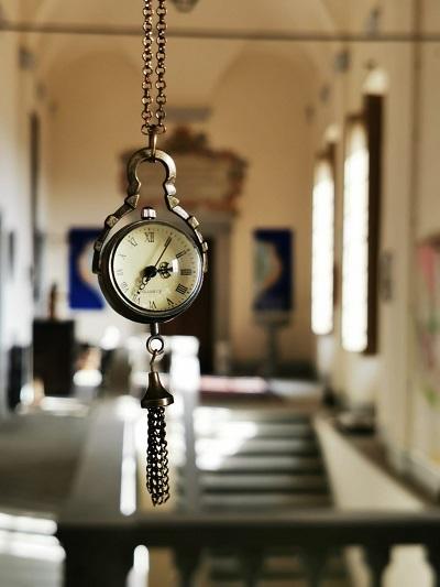 Primo evento post lockdown - Le opere realizzate dagli italiani durante la chiusura protagoniste di BIAS 2020 .