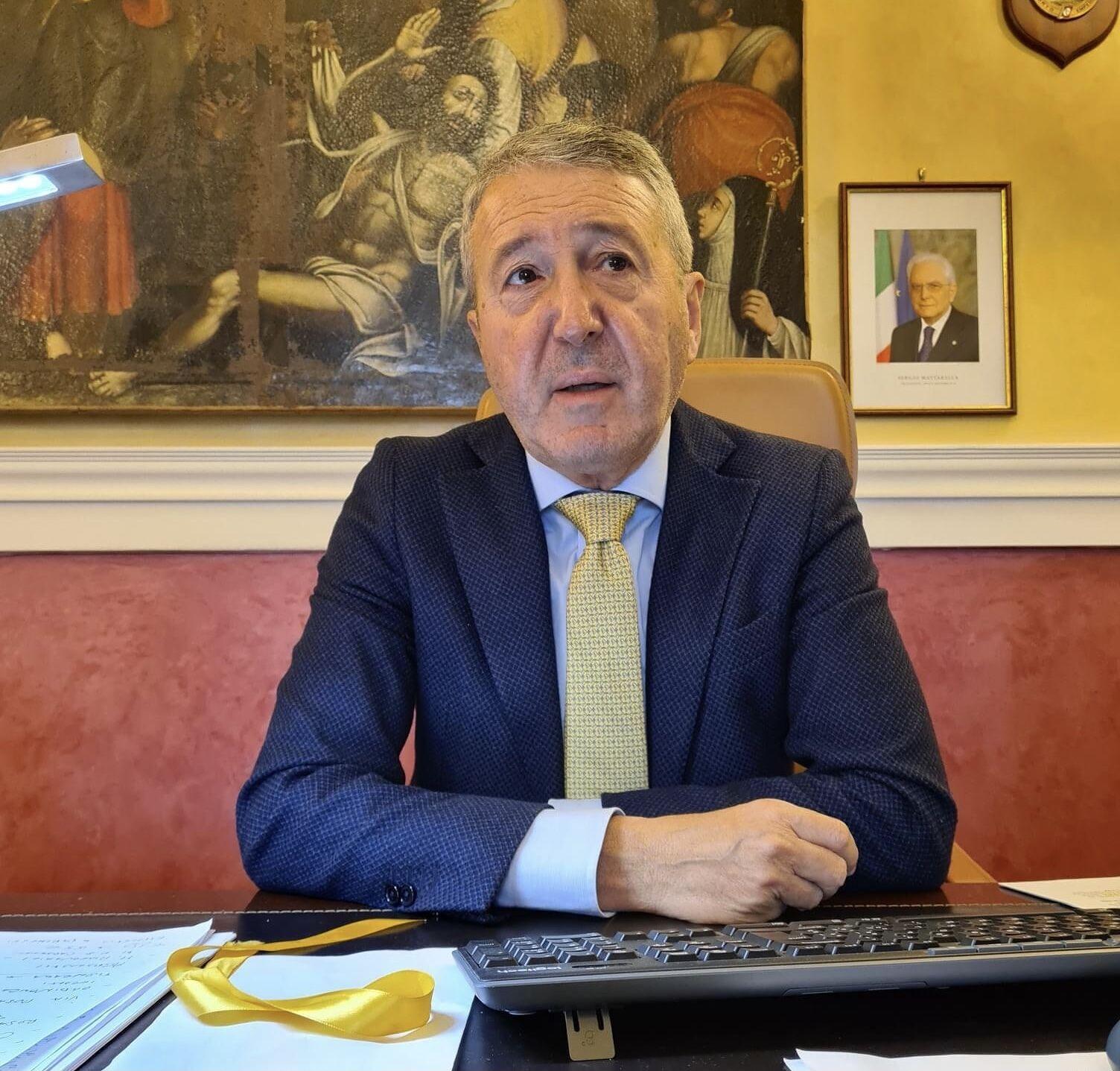 100 mila euro per spettacoli estivi Miccich Imposta di soggiorno utilizzata per il rilancio della città