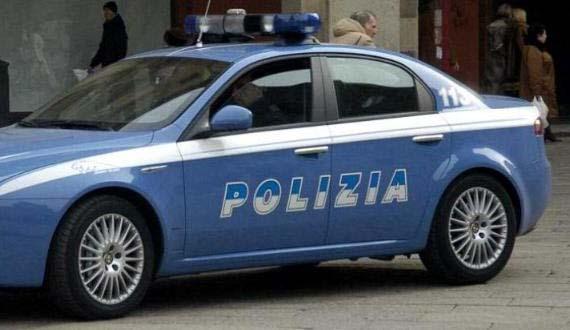 Lampedusa, erano stati espulsi Arrestati sei extracomunitari