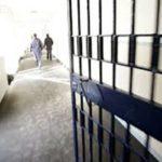 Agrigento, deve scontare pena residua: arrestata tunisina