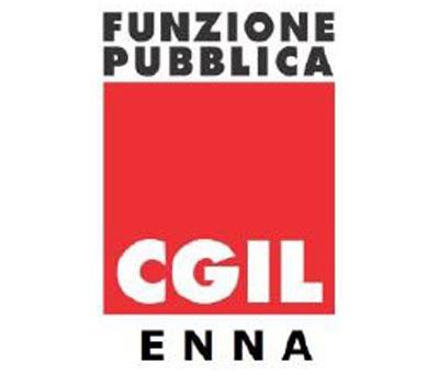 Accolto il ricorso della Fp Cgil Enna, un'altra condanna per comportamento antisindacale dell'amministrazione Dipietro