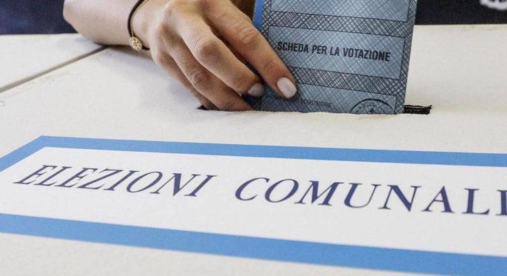 Elezioni comunali Castrovillari: Giuseppe Antonio Campanella è il candidato sindaco dei grillini