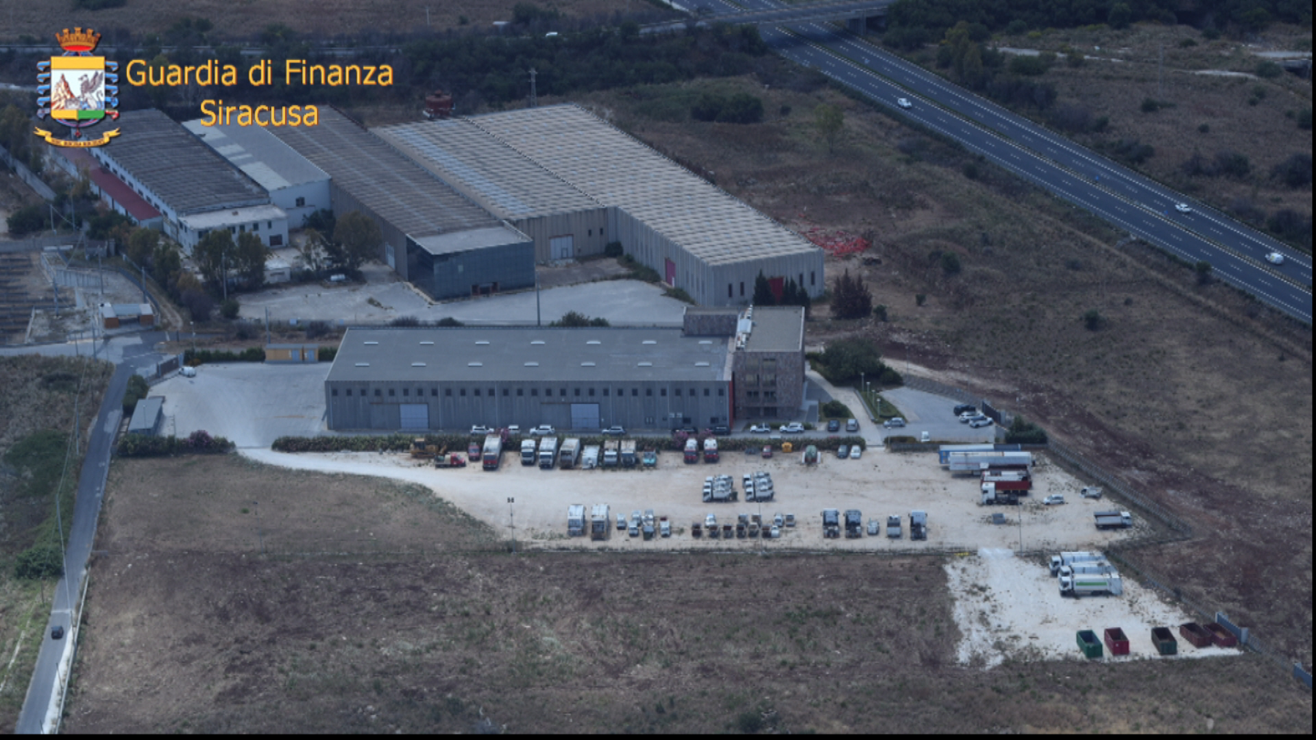 Operazione 'Gold Trash', scoperta rete di società per frodare lo Stato: arresti e sequestri