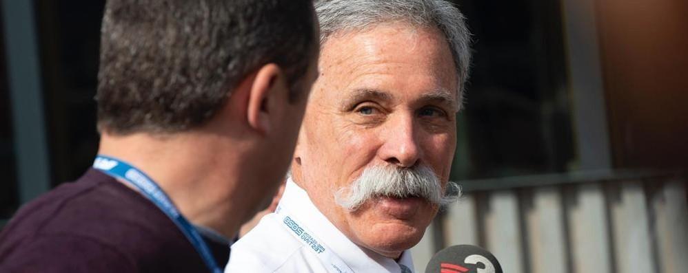 Formula 1, la Fia ufficializza il calendario: il Mondiale parte con otto date, Monza il 6 settembre