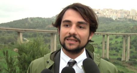 Viadotto Akragas, Sodano, M5S,: 'Se Anas non rispetta impegni faccia passo indietro'
