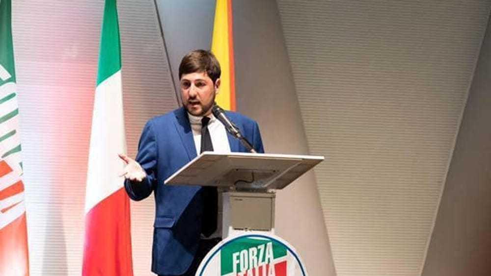 Aziende in crisi, il consigliere Giusti: 'Creare piattaforma tra Pmi e istituzioni'