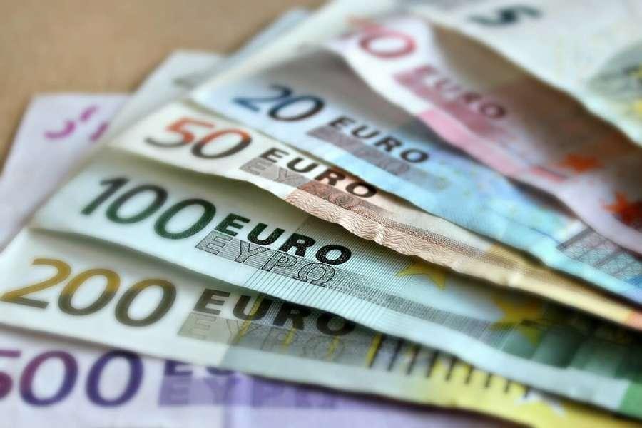 Bonus da 600 euro: Inps respinge molte domande: ecco perchè
