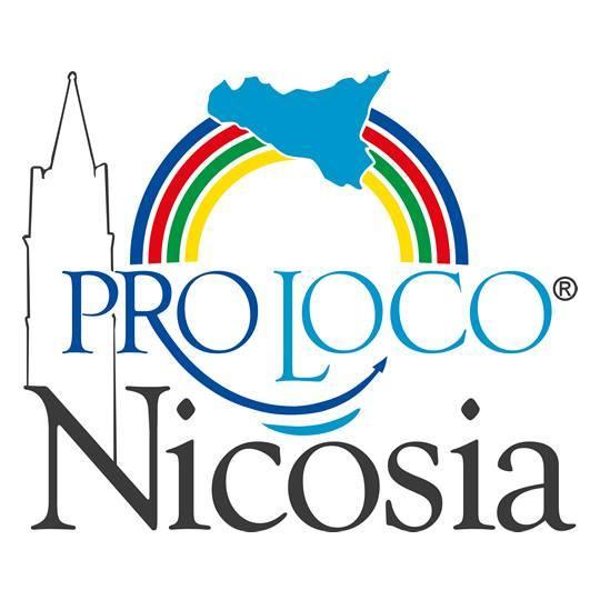 Pro loco Nicosia, bilancio operativo su quanto realizzato nel 2019 e sulle iniziative da sviluppare nel 2020