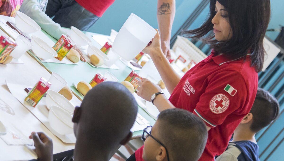 Al via a Solarino il progetto Breakfast Summer Camp saranno donate più di 175 colazioni a bambini in stato di necessità