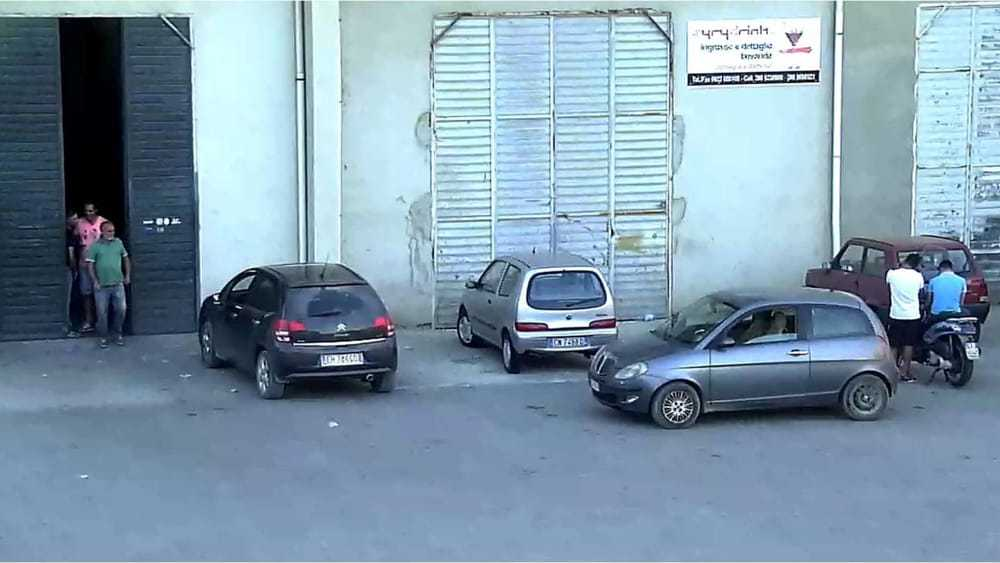 Mafia e droga, la maxi inchiesta Kerkent, ultime arringhe prima della sosta estiva