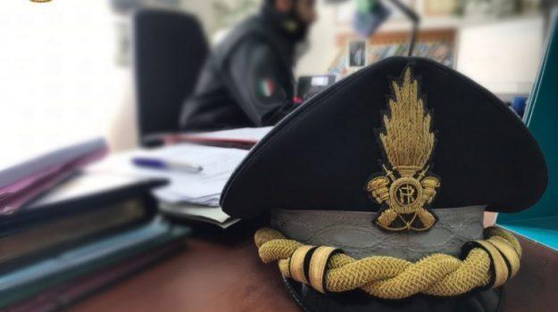 Anche condannati per mafia col reddito di cittadinanza scoperti altri 35 furbetti a Sciacca