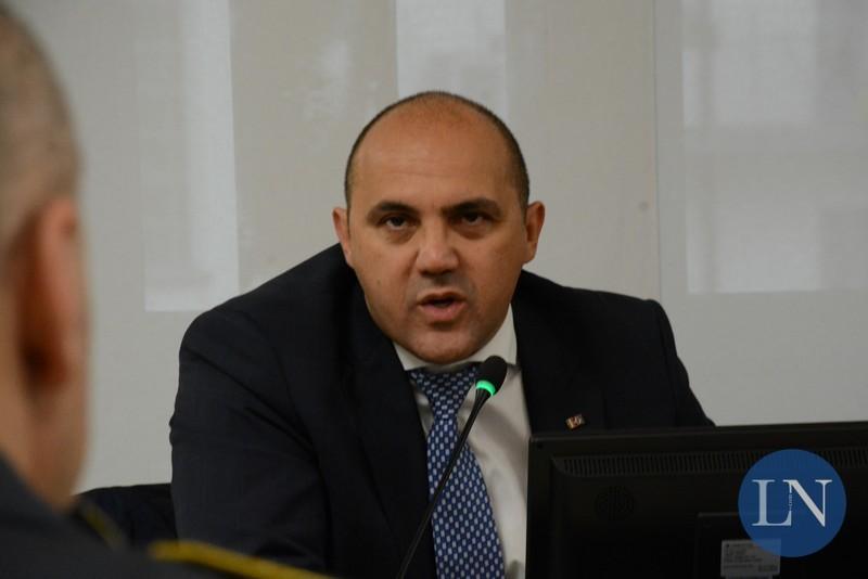 Retesalute, Fragomeli: 'Anche le aziende speciali potranno accedere al fondo di garanzia'