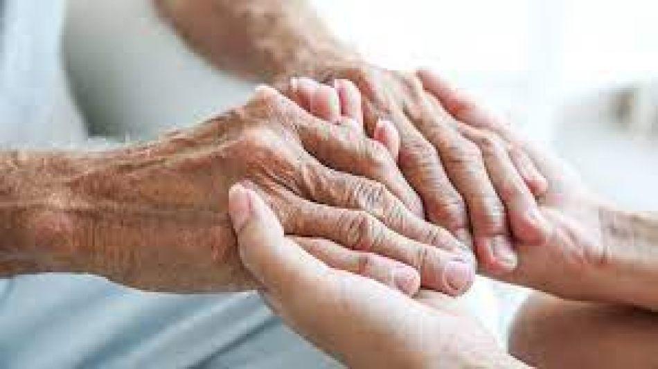 Garante Diritti degli anziani comuni Presentazione sabato nella sede Forza Italia