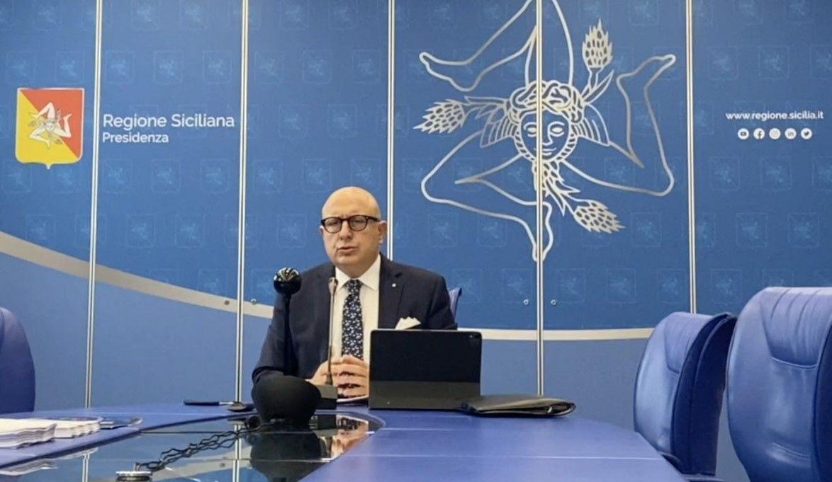 Regione completato il riaccertamento in cassa 32 mld per i pagamenti
