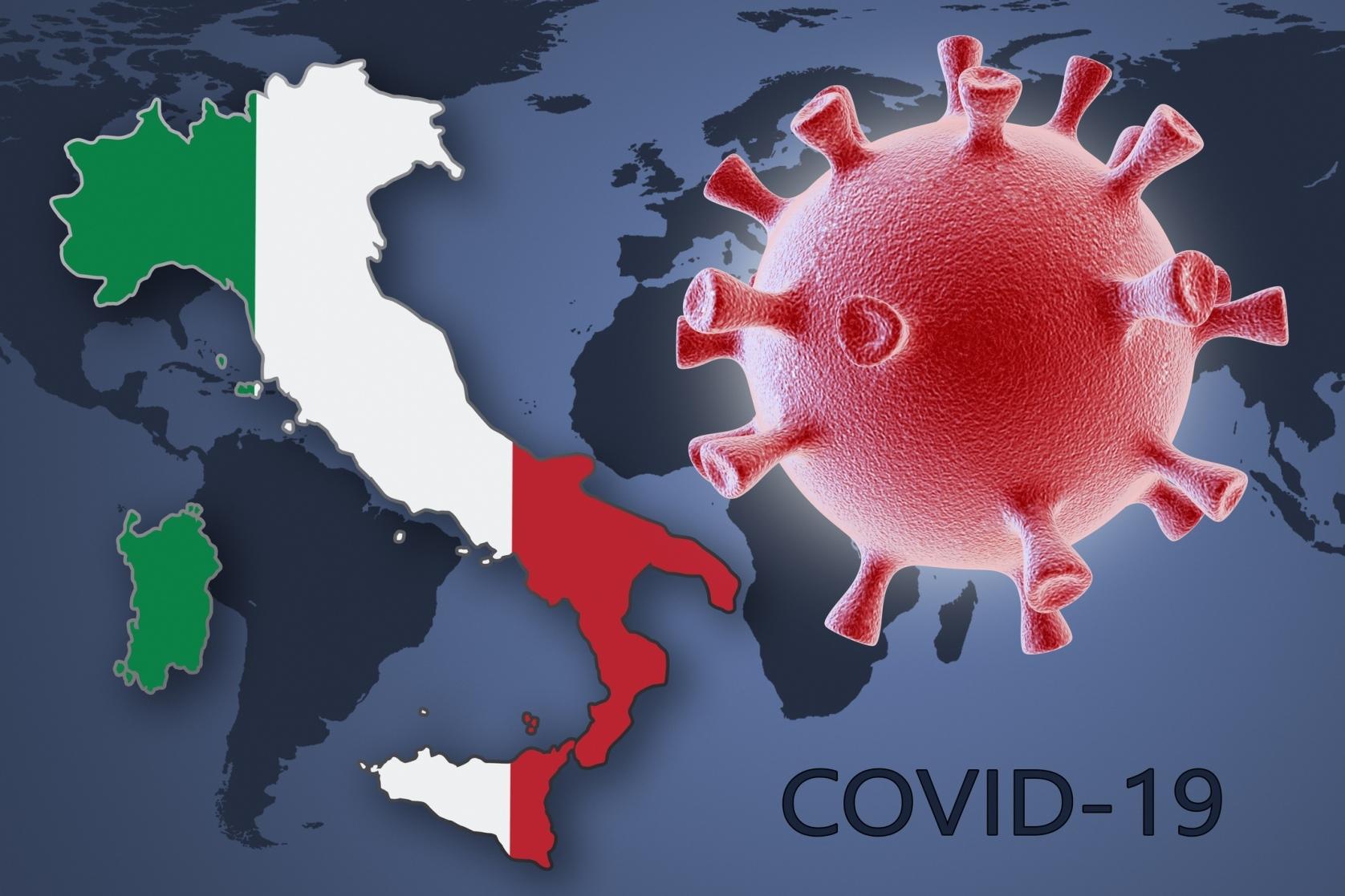Coronavirus, Speranza: 'prorogate le misure restrittive fino al 31 luglio'